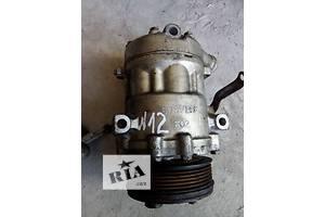 б/у Компрессоры кондиционера Opel Astra G