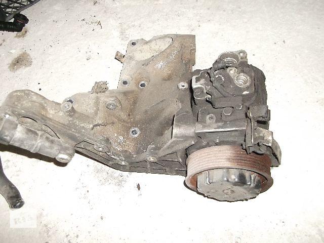 продам б/у Кондиционер, обогреватель, вентиляция Компрессор кондиционера Легковой Porsche Cayenne S 2005 бу в Днепре (Днепропетровск)