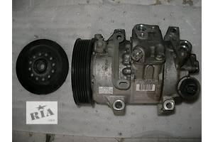 б/у Компрессор кондиционера Toyota Corolla