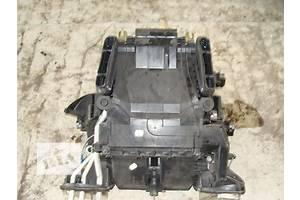 б/у Корпуса печки BMW 5 Series