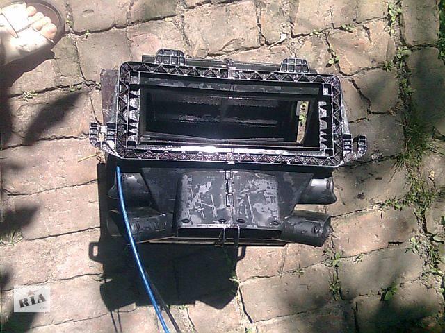 продам б/у Кондиционер, обогреватель, вентиляция Корпус печки Легковой Ford Sierra бу в Киеве