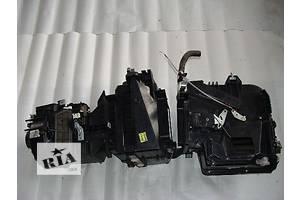б/у Корпуса печки Honda Accord Coupe