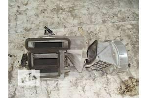 б/у Корпуса печки Mazda 323F