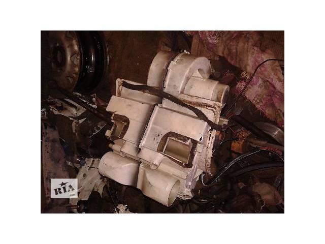продам б/у Кондиционер, обогреватель, вентиляция Моторчик печки Легковой Audi 100 1987 бу в Житомире