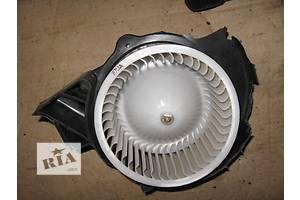 б/у Моторчики печки Hyundai IX35
