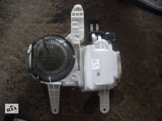 б/у Кондиционер, обогреватель, вентиляция Моторчик печки Легковой Lexus LX 2006- объявление о продаже  в Луцке
