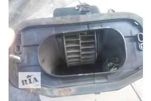 б/у Кондиционер, обогреватель, вентиляция Моторчик печки Легковой Renault Kangoo
