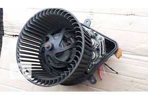 б/у Моторчики вентилятора кондиционера Citroen Xsara