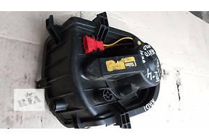 б/у Моторчики вентилятора кондиционера Volkswagen Golf IIІ