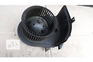 б/у Моторчики вентилятора кондиционера Volkswagen Golf IV