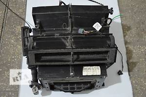 б/у Радиаторы печки Daf XF 105