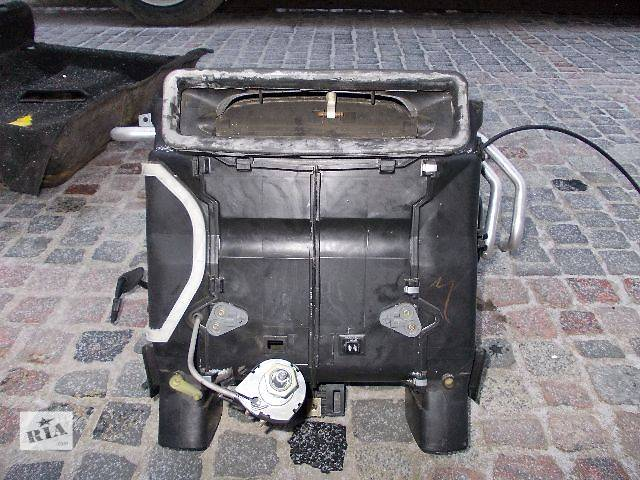 бу б/у Кондиционер, обогреватель, вентиляция Печка Легковой Mercedes 124 в Костополе