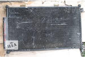 б/у Радиатор кондиционера Honda Accord