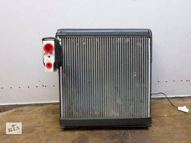 купить бу б/у Кондиционер, обогреватель, вентиляция Радиатор кондиционера Легковой Lexus ES Седан 2007 в Киеве