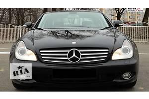 б/у Радиатор кондиционера Mercedes