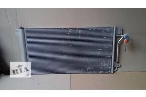б/у Радиатор кондиционера Volkswagen T6 (Transporter)