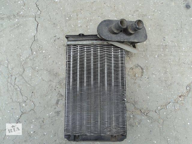 продам б/у Кондиционер, обогреватель, вентиляция Радиатор печки Легковой Audi 80 бу в Одессе