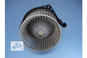 б/у Радиаторы печки Chevrolet Lacetti