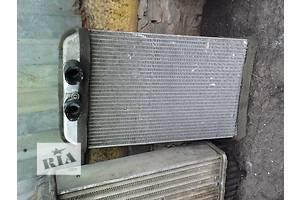 б/у Радиаторы печки Citroen Jumper груз.