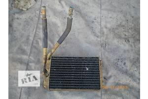 б/у Радиаторы печки Daewoo Espero
