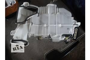 б/у Радиатор печки Lexus LX