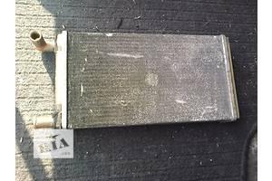 б/у Радиатор печки Mercedes 410 груз.