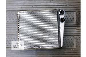 б/у Радиаторы печки Volkswagen Bora