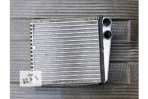 б/у Радиаторы печки Volkswagen Scirocco