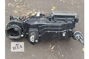 б/у Радиаторы печки Volkswagen Touareg