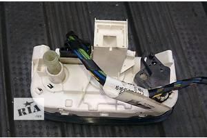 б/у Регулятор оборотов вентилятора печки Opel Combo груз.
