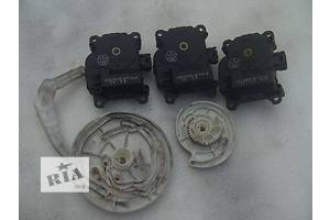 б/у Шаговые двигатели печки Toyota Camry