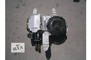 б/у Радиаторы печки Lexus LX USA