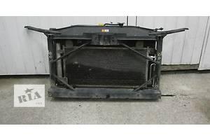 б/у Радиатор Mazda 6