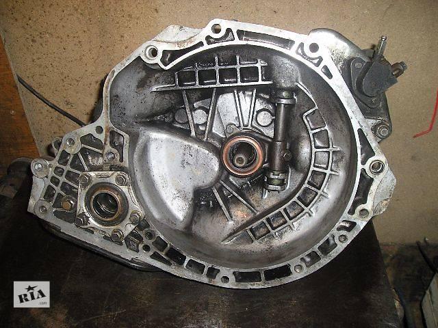 купить бу Б/у КПП Alfa Romeo 147 , 156 , 166 - 1,9 D / 2, 4 D , из Европы, рабочее состояние , гарантия , доставка в Тернополе