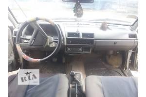 б/у Корпусы блока предохранителей Nissan Sunny