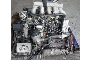 б/у Корпуса масляного фильтра Mercedes Sprinter 312