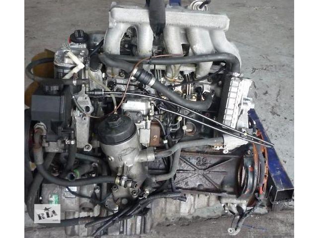 купить бу Б/у корпус масляного фильтра для легкового авто Mercedes Sprinter 312 1999 в Тернополе
