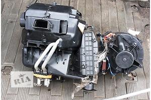 б/у Корпуса печки Fiat Doblo