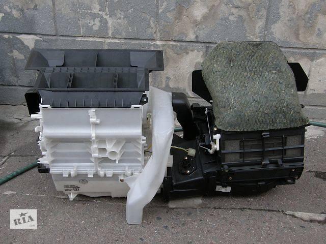 купить бу б/у  Корпус печки на Mitsubishi Outlander 2006 в Ровно