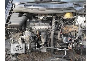 б/у Корпус печки Volkswagen Sharan