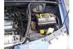 б/у Корпус под аккумулятор Ford Galaxy