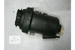 б/у Корпус топливного фильтра Fiat Ducato