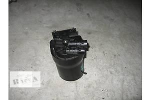 б/у Корпуса топливного фильтра Opel Vectra B