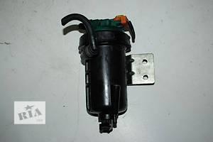 б/у Корпус топливного фильтра Skoda Octavia