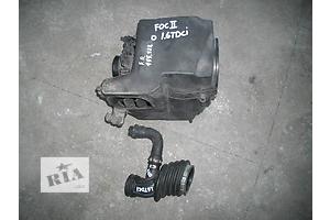 б/у Корпуса воздушного фильтра Ford Focus