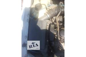 б/у Корпуса воздушного фильтра Opel Astra F