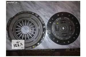 б/у Корзины сцепления Opel Combo груз.