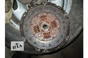 б/у Корзины сцепления Opel Corsa