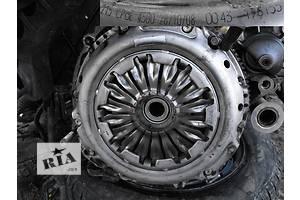 б/у Корзины сцепления Renault Laguna