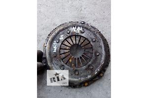 б/у Корзины сцепления Audi 80